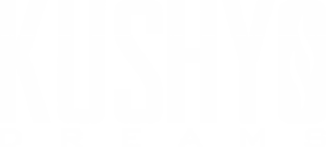 Kushy Dreams Logo